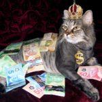 受講後、興奮して夜眠れない人が続出中のリアルすぎる「お金」の究極の話まとめ